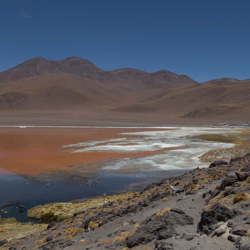 H_14_Bolivien_146