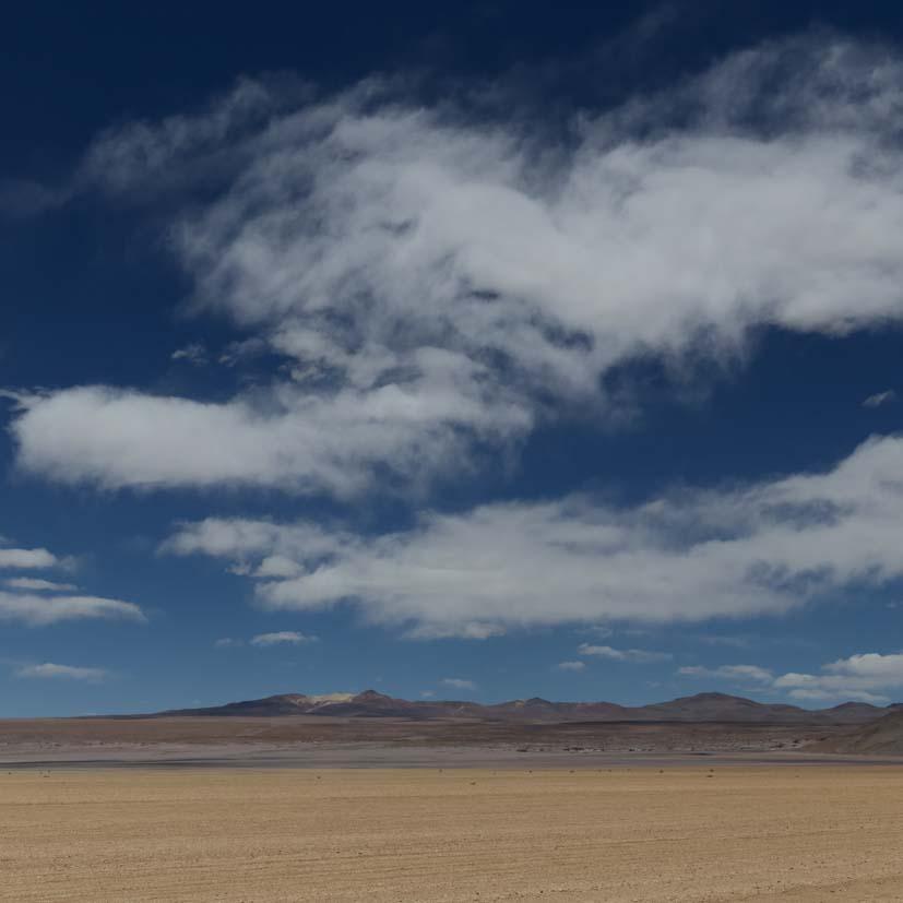 H_14_Bolivien_150