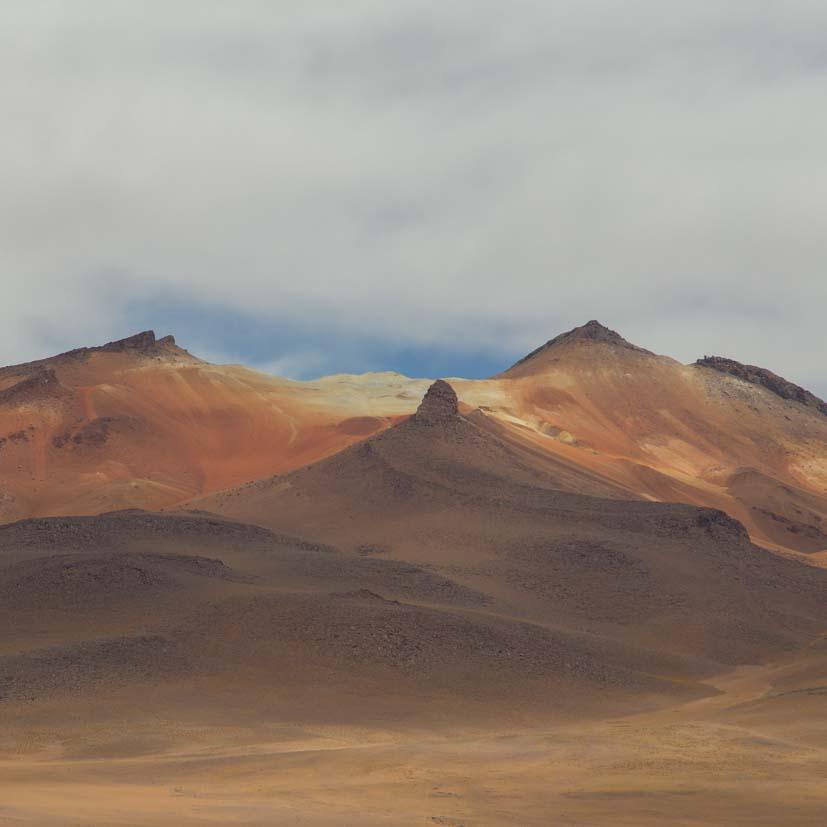 H_14_Bolivien_155