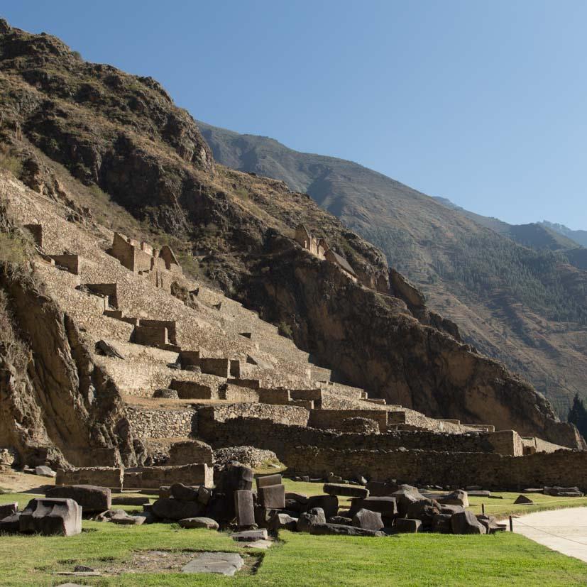 H_14_Peru_167