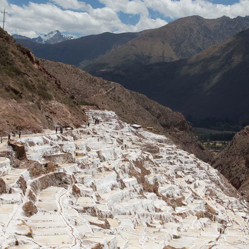 H_14_Peru_196