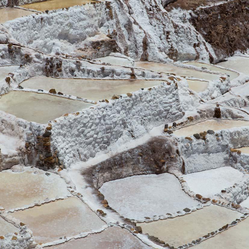 H_14_Peru_199