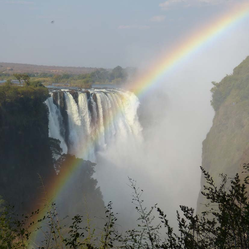 K12_001_Simbabwe