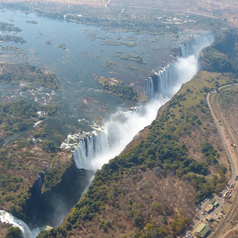 K12_002_Simbabwe