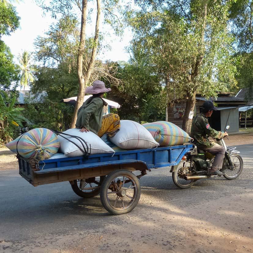 K12_013_Kroning_Kambodscha