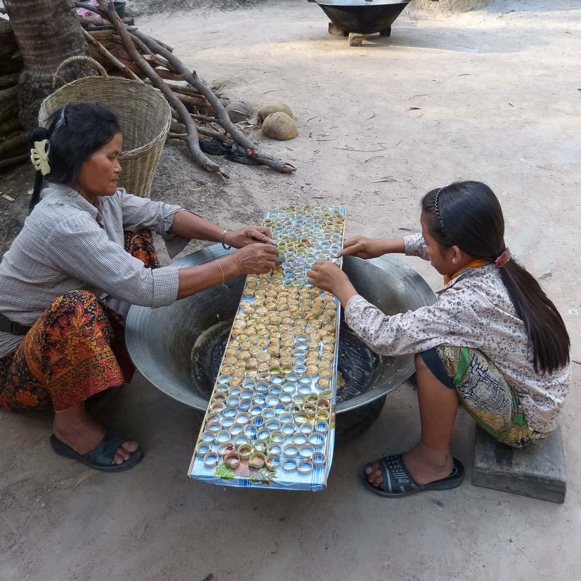 K12_014_Kroning_Kambodscha