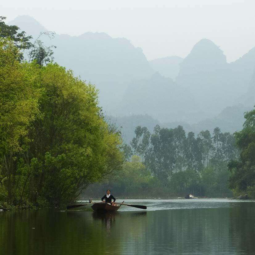 K12_014_Kroning_Vietnam