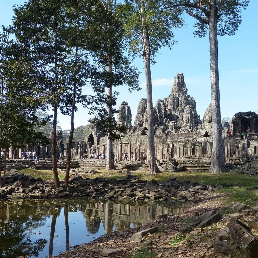 K12_021_Kroning_Kambodscha