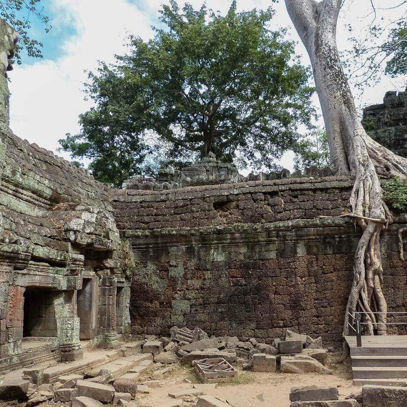 K12_024_Kroning_Kambodscha