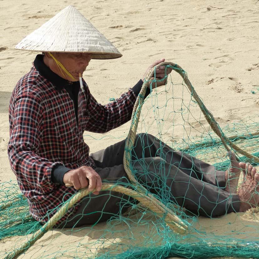 K12_024_Kroning_Vietnam