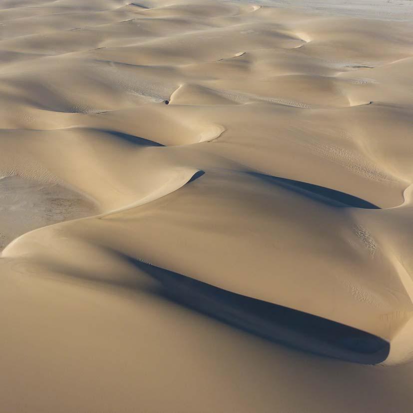 K12_025_Namibia