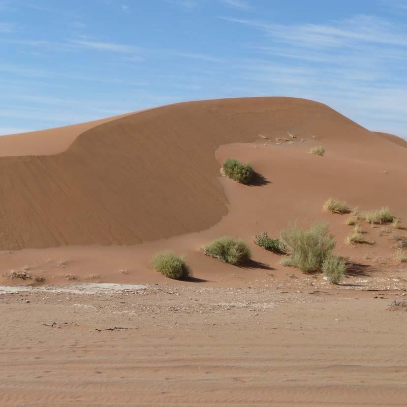 K12_037_Namibia