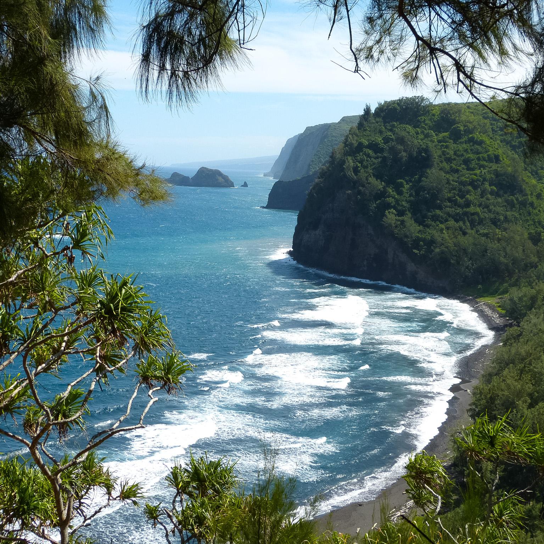 K19_060_Hawaii
