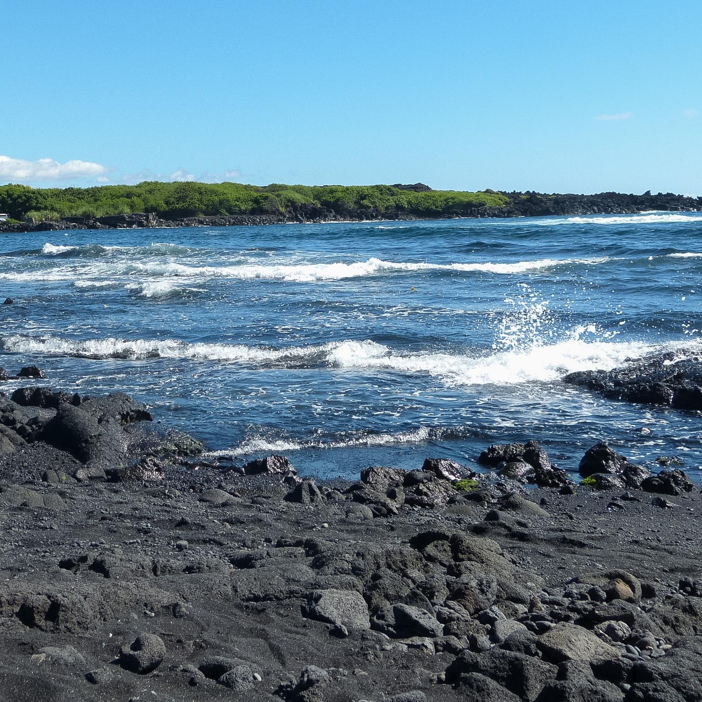 K19_109_Hawaii