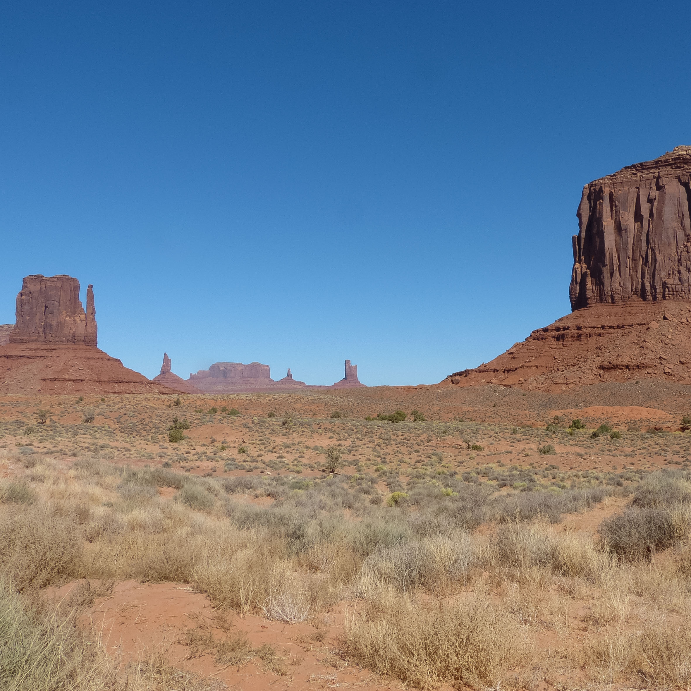 K19_329_Arizona_2